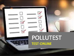 Pollutest